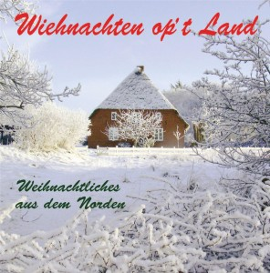 Cover-Wiehnacht_opt_Land