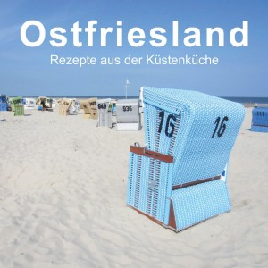 Cover-Ostfriesland.