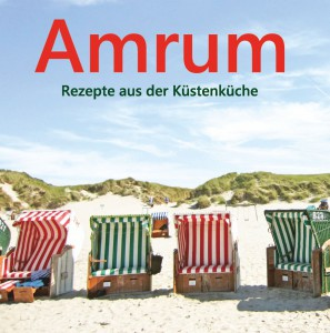 Amrum--Cover-06.05.2017