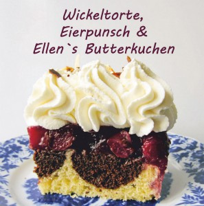 Wickeltorte-Cover-.2017