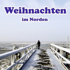 00-Cover-Weihn -i-Norden-10.02-Endversion..cdr